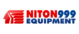 Niton Equipment